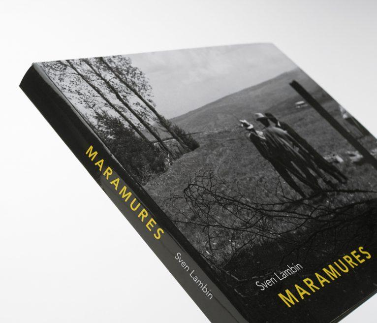 Book Maramures
